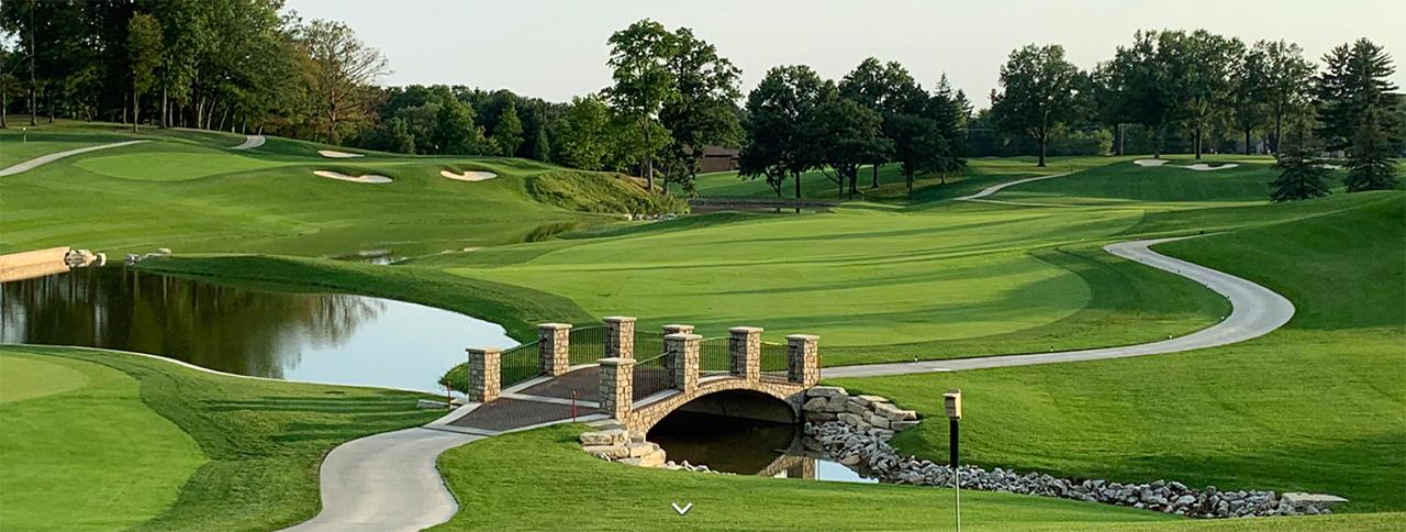 Golf_Tourney_WESTFIELD