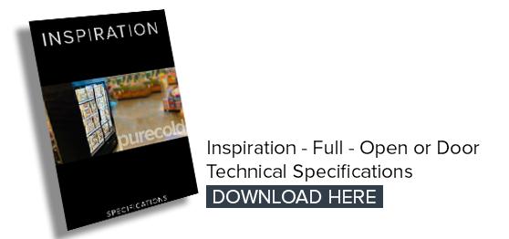 https://f.hubspotusercontent10.net/hubfs/6631967/PureCold_Inspiration_REG_FULLCOLOR.pdf
