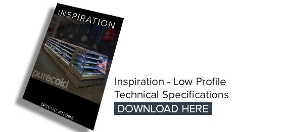 TechSpec20_inspirationLOWPRO