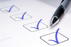 selection-criteria