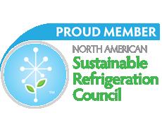 NASRC-Proud-Member2