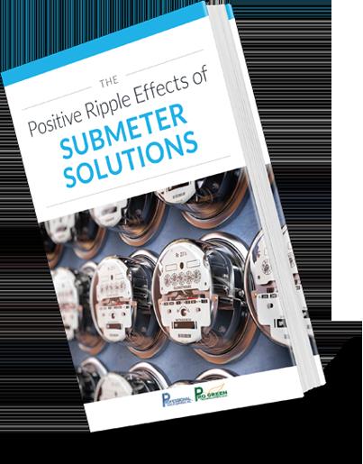ProHVAC_EbookThumb_submetersolutions