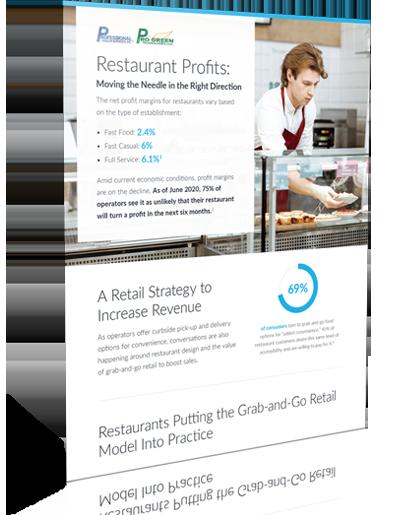 ProHVAC_Thumb_restaurantprofits