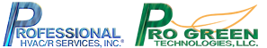 Professional_HVACR-Logo-2