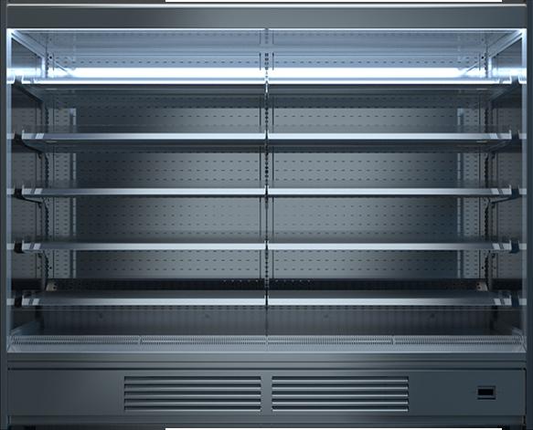fridge-front