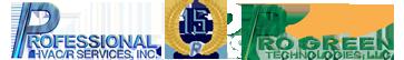 Professional_HVACR-Logo-3