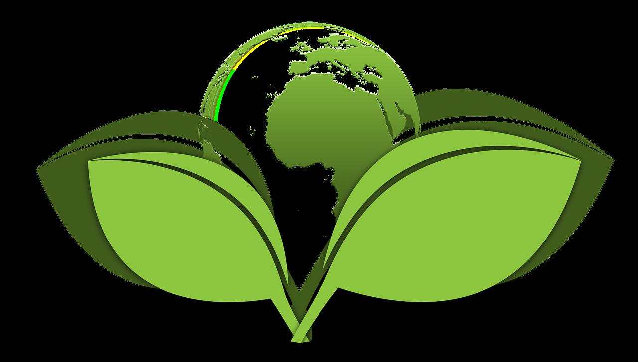 Pro Green Technologies