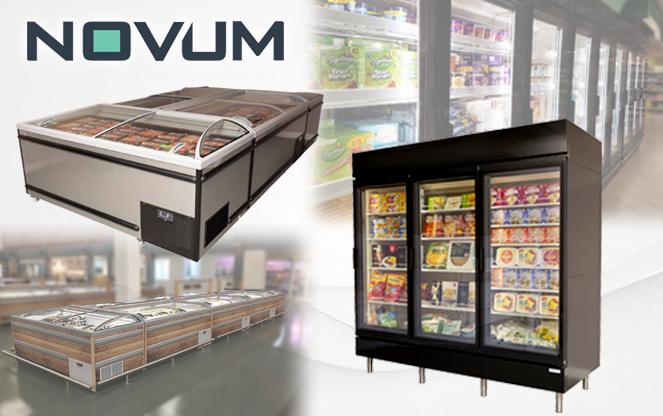 novum_features_v2