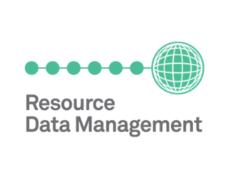 Resource Data Management